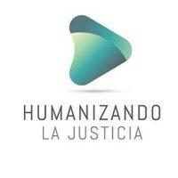 humanizando-la-justica